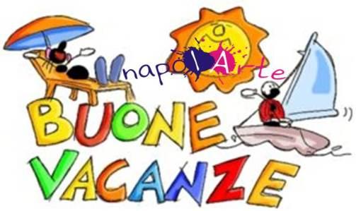 BUONE VACANZE 2019 (1)