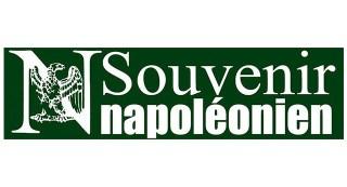 Souvenir napoléonien
