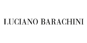 Napoleone Calzature - Luciano Barachini