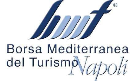Borsa Mediterranea del Turismo, Napoli