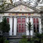 Palazzo Venezia di Napoli, la dimora storica per eventi