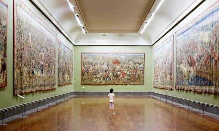 Musei Gratis la prima domenica del mese (4 marzo 2018 , Napoli)