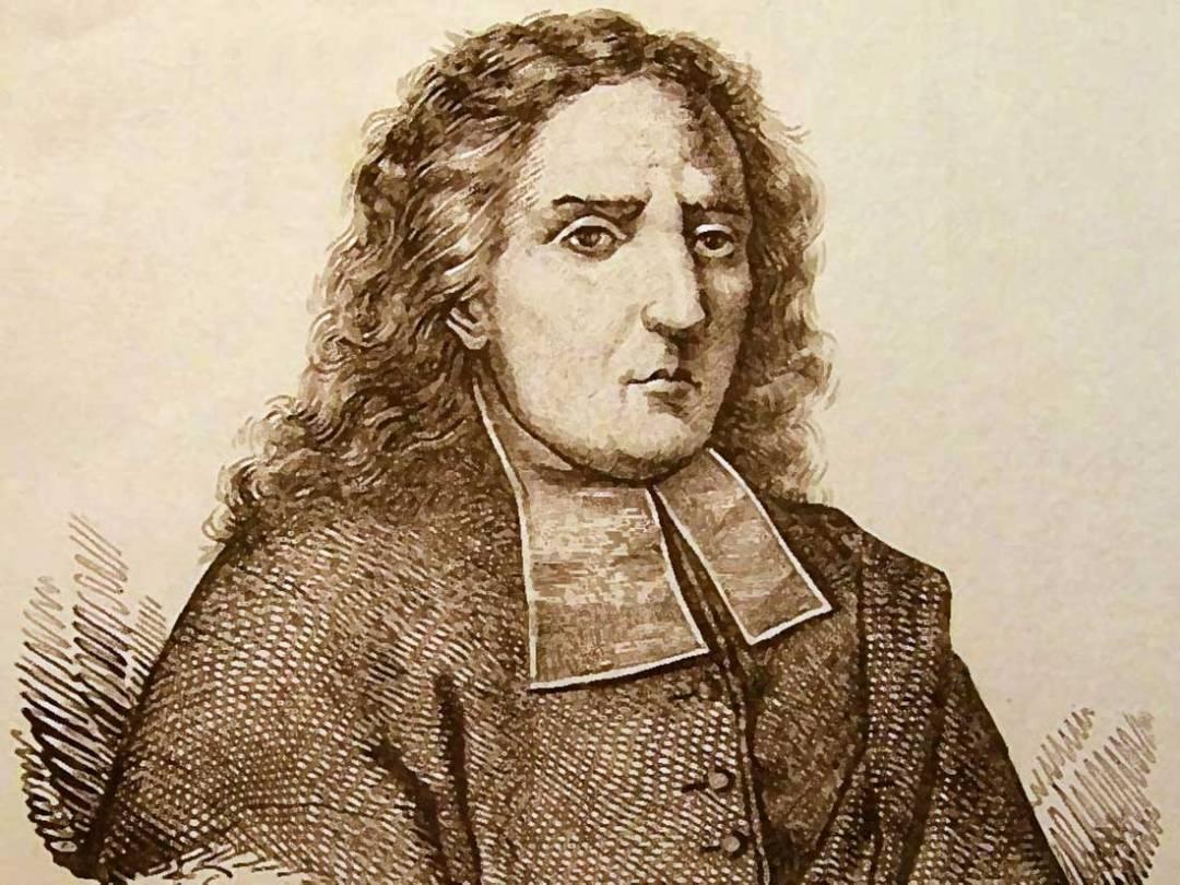 Giambattista Vico - Maggio dei Monumenti 2018