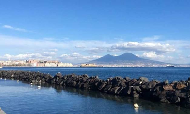 Visitare Napoli d' estate è possibile – Napoli Turistica