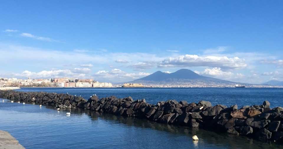 Visitare Napoli d'estate è possibile – Napoli Turistica