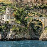 Furore la perla nascosta della Costiera Amalfitana