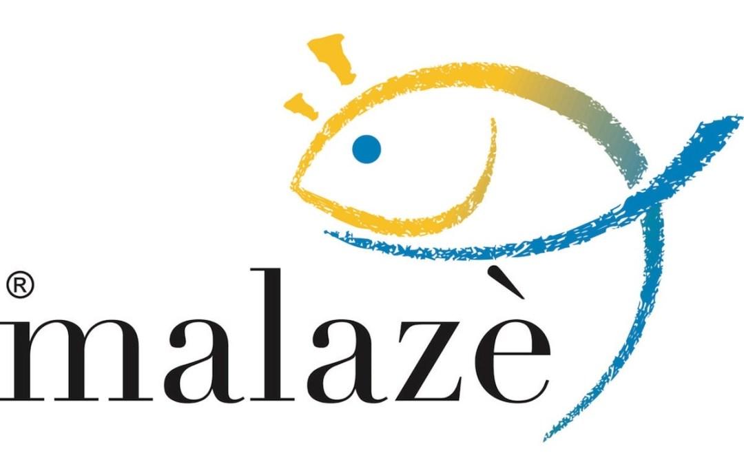 malazè logo