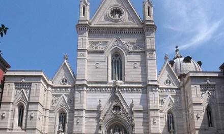 Napoli, arriva la notte dei Musei per i 130 anni di Via Duomo