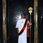 MAVesuvius 4.0, visita spettacolo al MAV di Ercolano