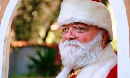 Christmas Horror Tour, un suggestivo percorso tra i Decumani di Napoli