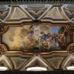 DOMA, il Museo dell'Opera San Domenico Maggiore