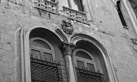 Basilica di San Gennaro Fuori le Mura alla Sanità