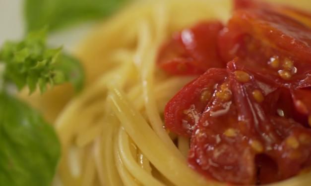 19° edizione Festa della Pasta di Gragnano