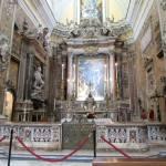 Esiste il Purgatorio? Insolito tour alla scoperta dell'arte della morte a Napoli