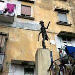 Scoprire Napoli: da Capodimonte alla Sanità e Monastero di Santa Chiara