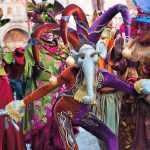 Carnevale 2020 in Campania: quelli più belli e da non perdere