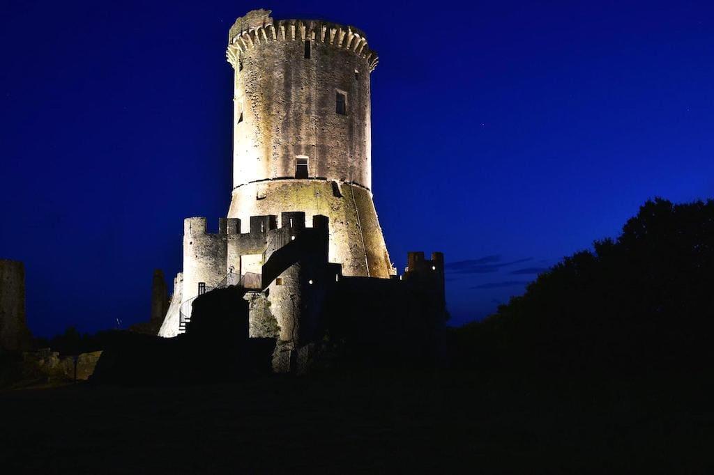 Sito archeologico di Velia, foto Pa Paeve