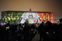 Capodanno in piazza del Plebiscito (5)