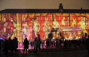 Capodanno in piazza del Plebiscito (6)