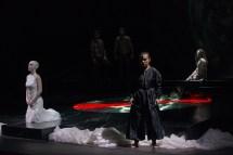 oscar wilde Teatro Stabile di Napoli-Teatro Nazionale