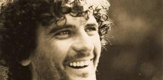 Massimo Troisi, i suoi ricordi