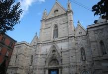 Attentato a Rouen: al Duomo di Napoli credenti islamici per dialogare