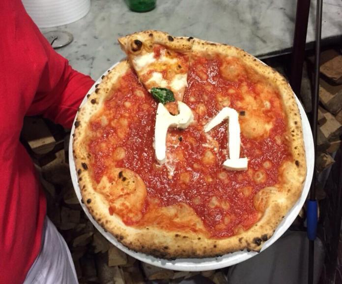 Arriva il reality sulla Pizza: al via la terza edizione del Trofeo Città di Napoli