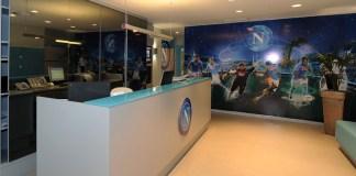 Calcio Napoli, offre opportunità di lavoro come manager