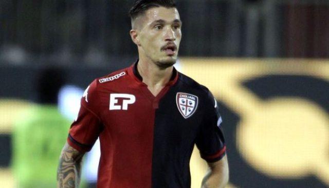 Fabio Pisacane, un combattente napoletano che torna a giocare in Serie A