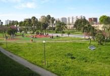 """Il """"Made in Naples"""" esentasse: la nuova proposta dal Comune"""