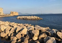 Meteo Napoli, 27 e 28 maggio: torna il sereno