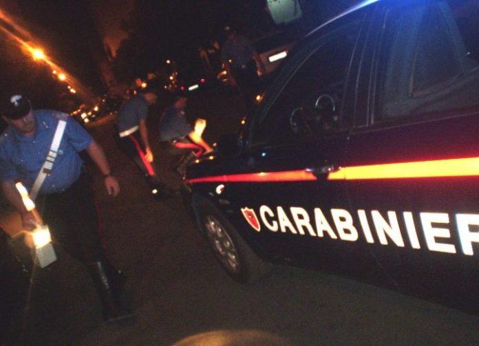 Agguato a Torre del Greco: ucciso un 32enne