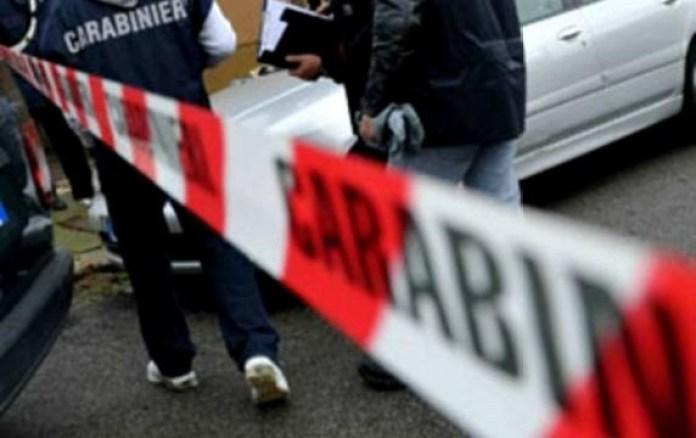 Agguato a Ponticelli: scarica di colpi di pistola su un 26enne