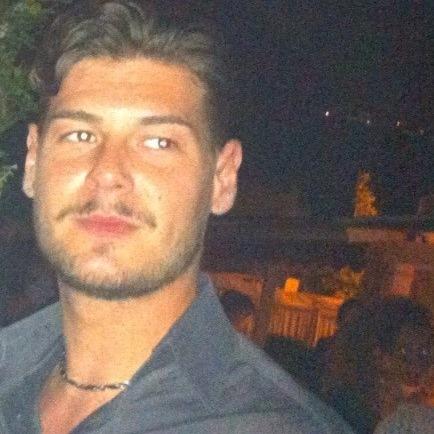 Scomparso 26enne di Pozzuoli a Nizza: ancora nessuna notizia