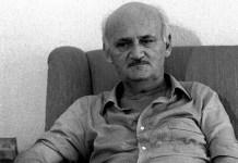 Lutto nella politica campana: è morto Ciro Cirillo