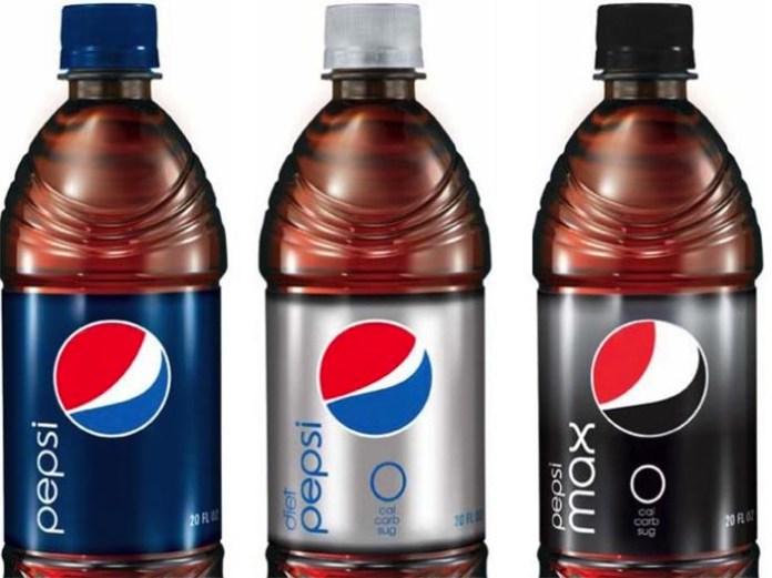 Pepsi richiama e ritira 3,4 milioni di bottiglie: plastica all'interno