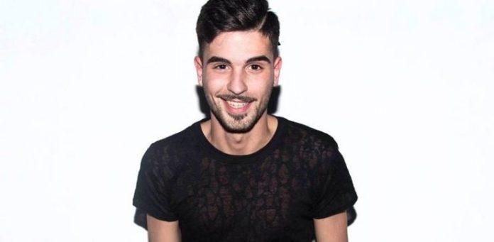 Omicidio Vincenzo Ruggiero: ucciso da un rivale in amore