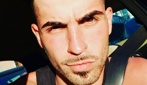 Aversa: fermato 35enne, accusa omicidio e occultamento cadavere