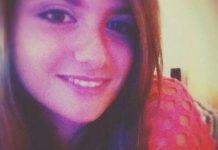 Tragedia a Ischia: giovane muore risucchiata dal mare