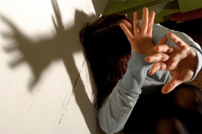 Calvizzano: ragazzina segregata e violentata ripetutamente