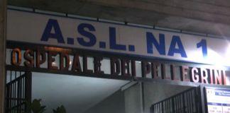 Napoli, pronto soccorso: giovane muore per ritardo nell'assistenza ospedaliera