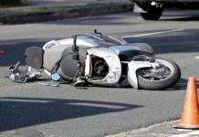 Incidente mortale a Casoria: un giovane perde la vita