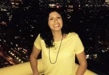 Loredana Puca, ricercatrice: da New York paga l'affitto alla mamma