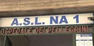 Svolta nel caso di Antonio Scafuri morto al Loreto Mare