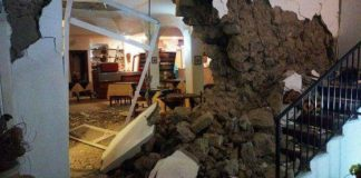 "Lina Balestrieri, una vittima del terremoto a Ischia: ""Un angelo in più in cielo"""