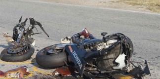 Incidente stradale a Pozzuoli, schianto brutale: una giovane vittima