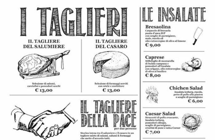 """""""Salotto Fame"""" a San Vitaliano: gusto e compagnia allo stato puro!"""