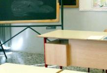 Lutto a Giugliano: muore insegnante di 35 anni