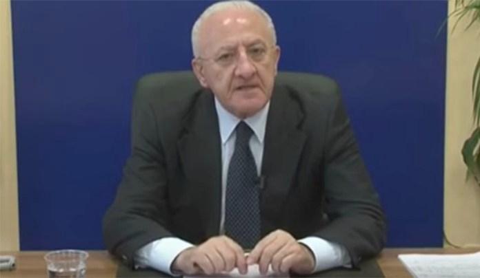 """Protocollo firmato da Regione-Governo: """"Promettiamo 60mila impieghi pubblici)"""