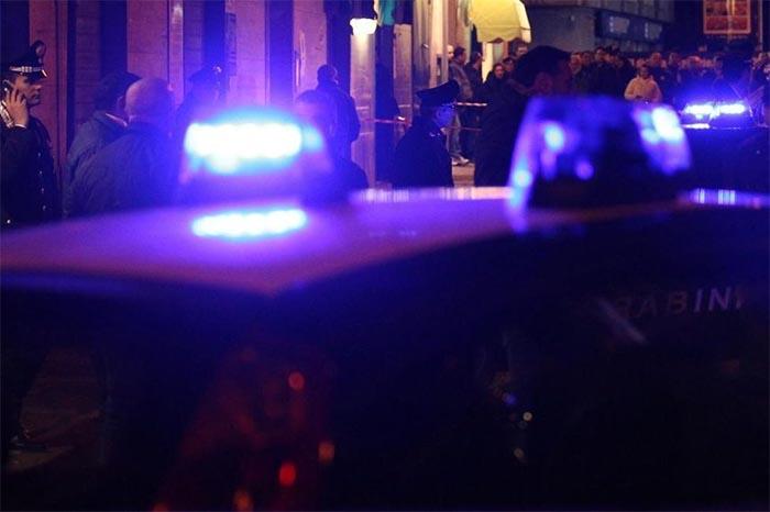 Agguato a Casalnuovo, Clemente Palumbo raggiunto dai killer: muore in ospedale
